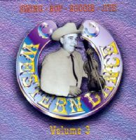 Various Artists - Western Dance Volume 3